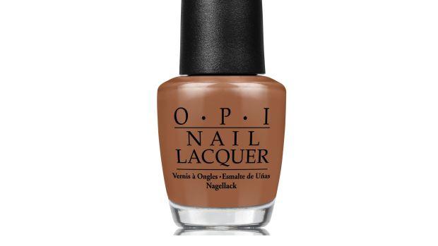opi-washington-dc-nail-polish-collection-2016-inside-the-isabelletway-15ml-p18123-78828_zoom.jpg