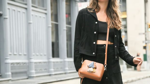 Fashionista-rebecca-minkoff-crossbody (6 of 31).jpg