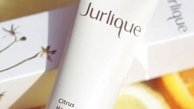 jurlique-promo.jpg