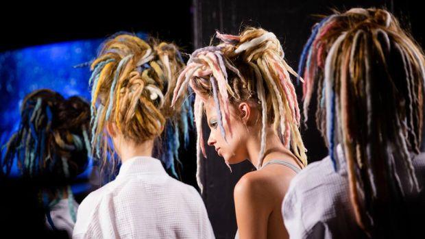 marc-hair-th.jpg