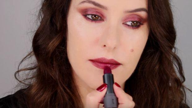 lisa-eldridge-fall-makeup.jpg