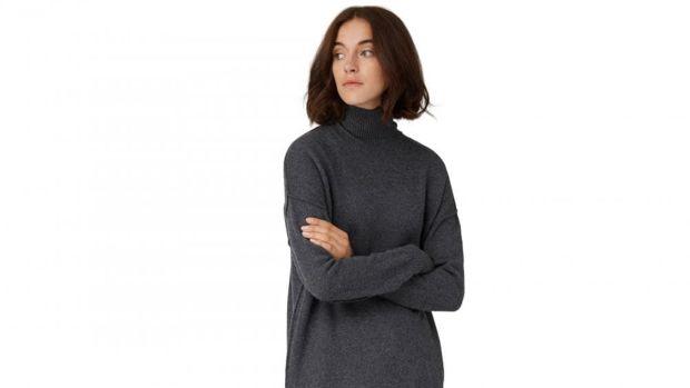 hp-frank-oak-mock-neck-mini-sweater-dress.jpg