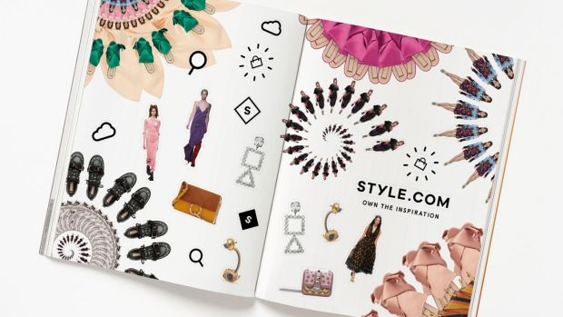 sqStyle.com Advertising Campaign - Vogue UK.jpg