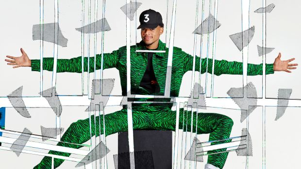 sqH&M_KENZO_Campaign_ChanceTheRapper.jpg