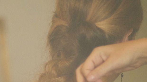 valentino-spring-2017-hair.jpg