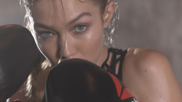 hp-GIGI HADID JOINS FORCES WITH REEBOK TO TELL NEXT PHASE OF BE MORE HUMAN CAMPAIGN_6.jpg