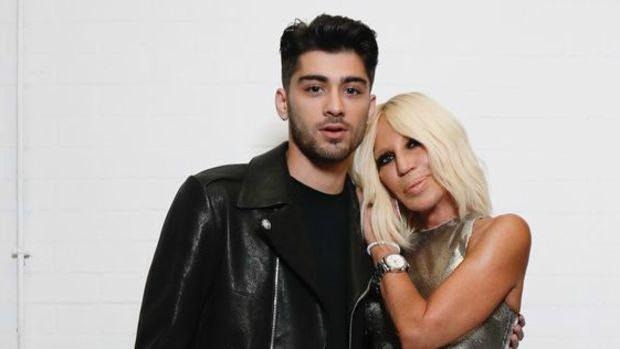 zayn-donatella-th.jpg