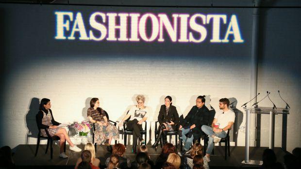 fashionistacon-th.jpg