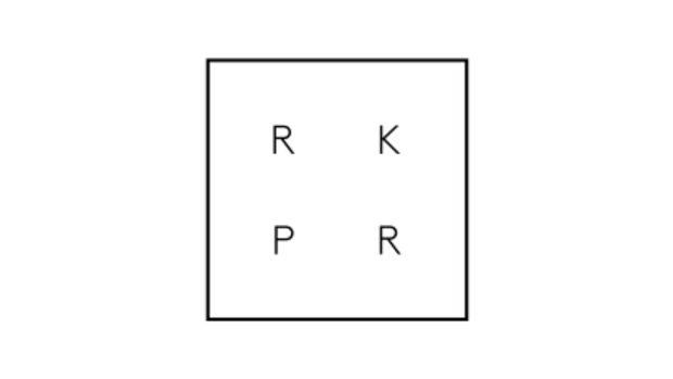 rk pr logo.png