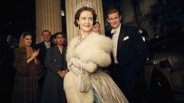 main-elizabeth-philip-the-crown-netflix.jpg