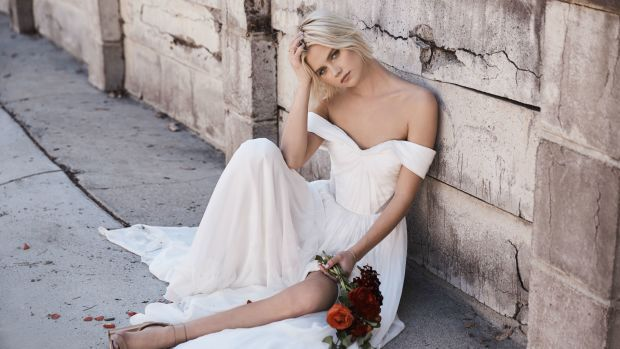 Quick Delivery Wedding Dresses 88 Cool INTRODUCING FLORAVERE THE FIRST
