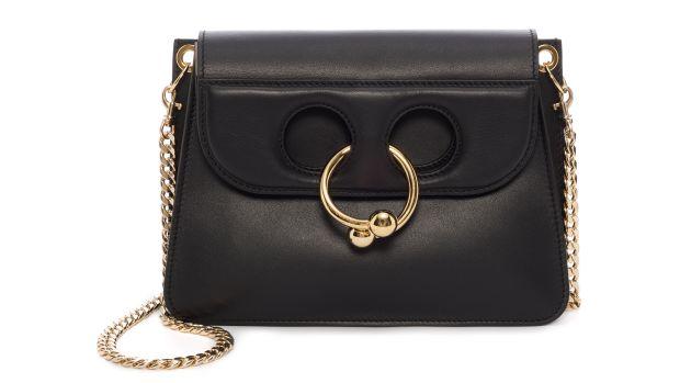 jw-anderson-mini-bag-black.jpg