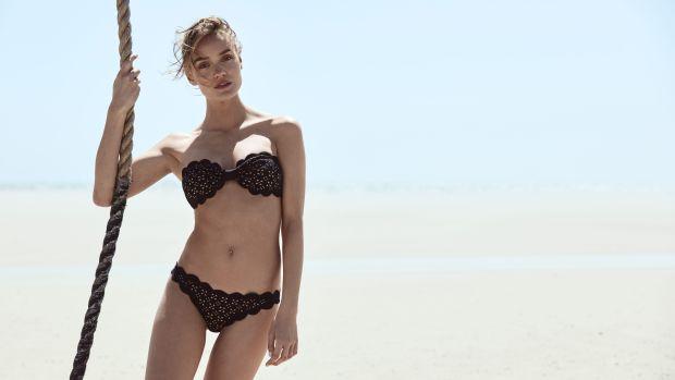 Marysia Swim- Fashionista.jpeg