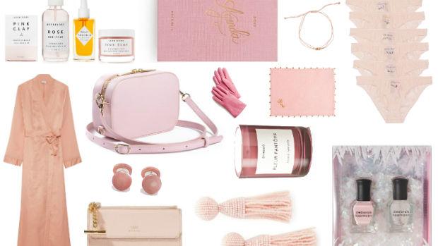 tumblr-pink-th.jpg