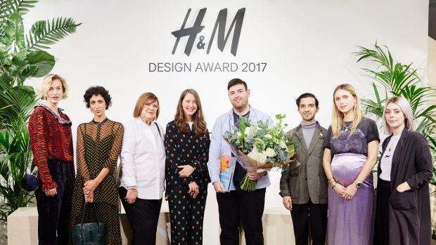 HMDA17-winner-jury-300dpi.jpg