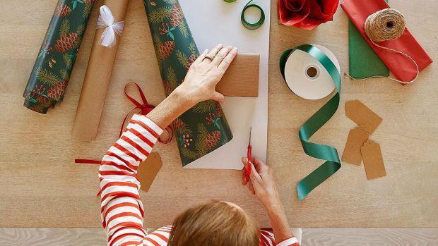 etsy-gifts-th.jpg