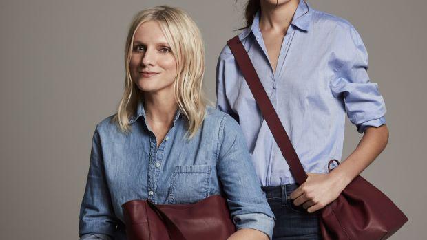 main-laura-brown-mon-purse-collab.jpg