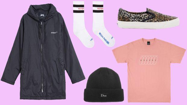 streetwear-hypebeast-gift-guide-2016.jpg