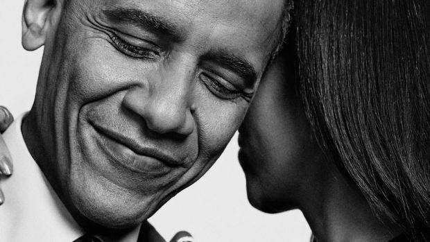 obama_bird promo.png