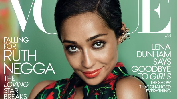 ruth negga vogue cover-.jpg