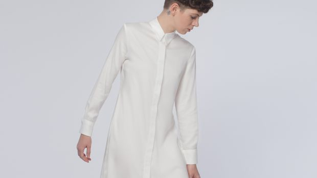 1x1_catalog_hiddenbuttonshirtdress-white-2.jpg