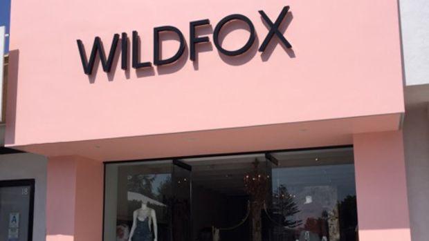 wildfox Malibu Store NR.jpg