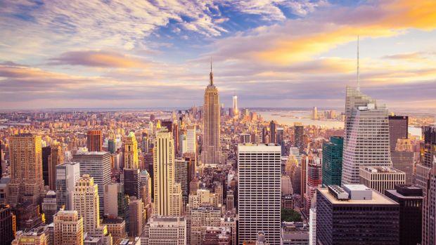 pr consulting New York.jpg