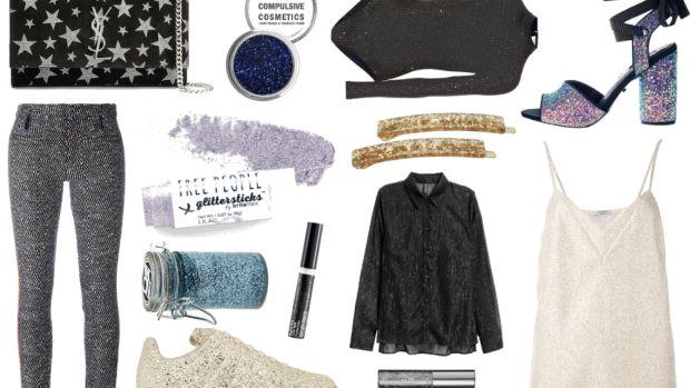 glitter-market-th.jpg