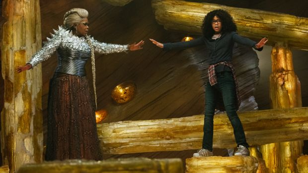 main-wrinkle-in-time-oprah-mrs-which-meg-murry-storm-reid