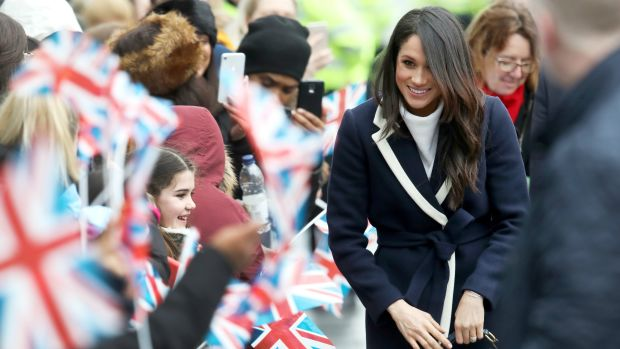 meghan-markle-th