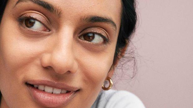 glossier-makeup-promo