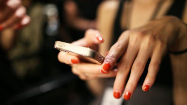 smart-phone-beauty-app