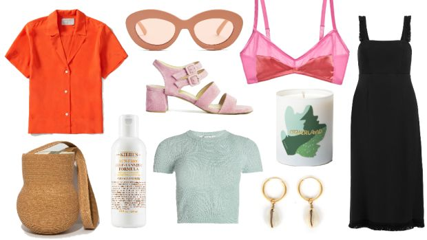 what-fashionista-editors-want-for-spring