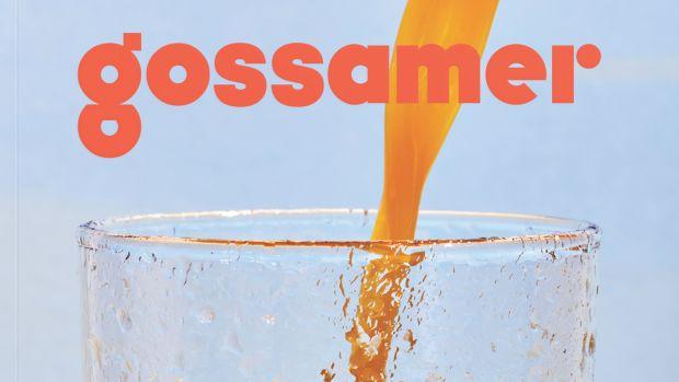 hp-gossamer-weed-magazine-debut-issue