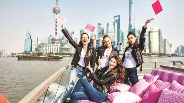 main-victorias-secret-shanghai-2017