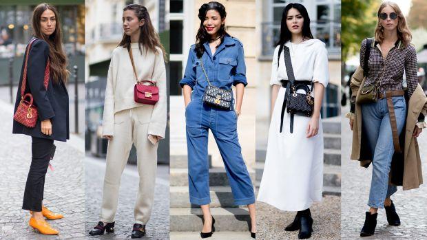 hp-paris-fashion-week-street-style-spring-2018-day-1