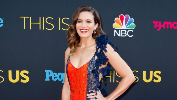 mandy-moore-this-is-us-premiere-small