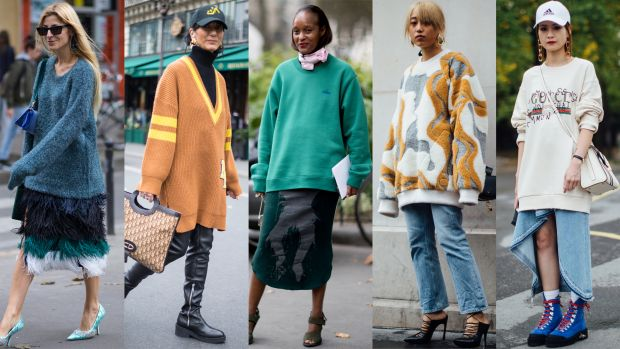 hp-paris-fashion-week-street-style-spring-2018-day-3
