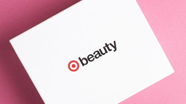 Target-beauty-box-may-2017-0001