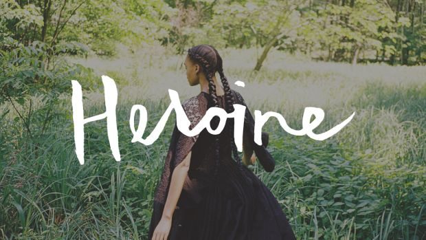 hp-heroine-grailed-marketplace