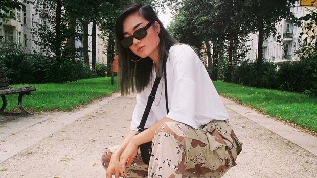 hp-womens-streetwear-influencers-instagram
