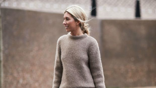 43-london-fashion-week-spring-2018-street-style-day-4 crop