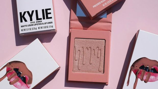 kylie-cosmetics-th