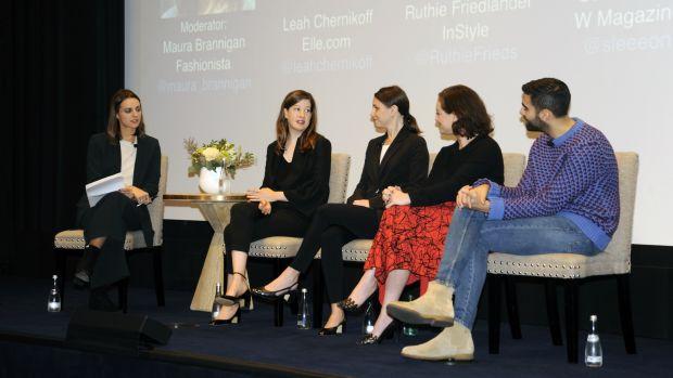digital-panel-fashionistacon