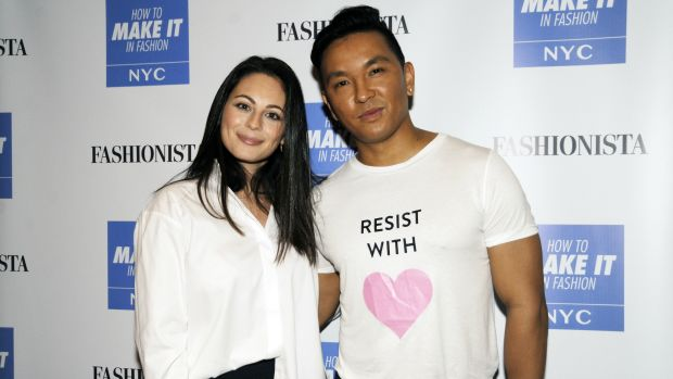 prabal-gurung-fashionistacon