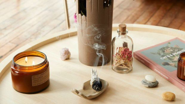 metaphysical-gift-guide-th