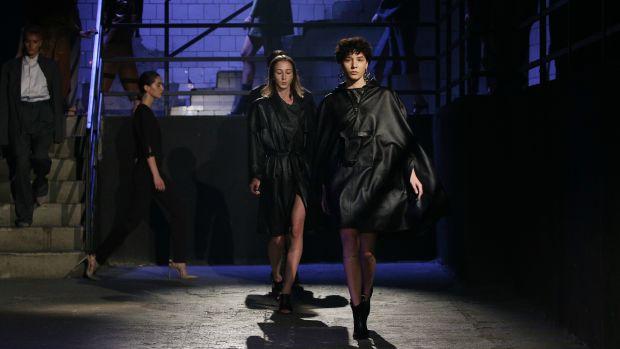 situationalist-tbilsi-fashion-week-small