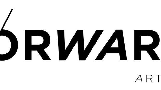 foward_artists_on_white copy