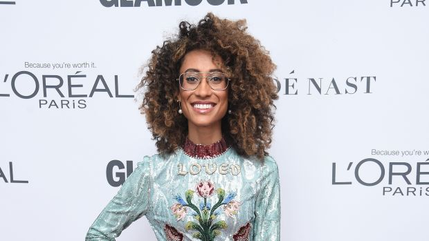hp-elaine-welteroth-glamour