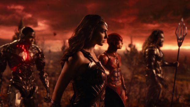main-justice-league-flash-wonder-woman-aquaman-cyborg